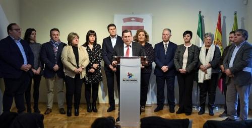 Diputación impulsará este año el Pacto Provincial contra la Despoblación para frenar el éxodo rural.jpg