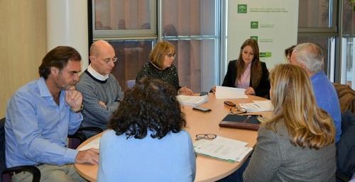 Economía aprueba conceder 162.000 euros para optimizar los servicios que ofertan Pymes de Granada.jpg