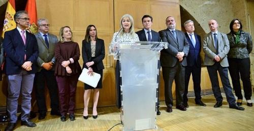 El Patronato de la Alhambra aprueba el nuevo sistema de venta de entradas.jpg