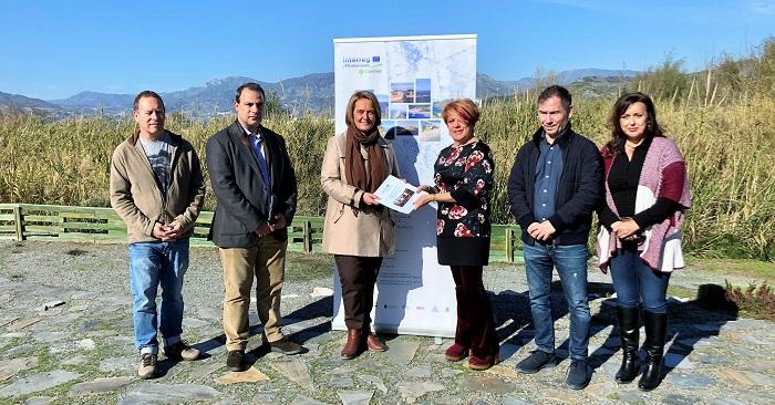 FAMP y Ayuntamiento de Motril presentan la estrategia para un turismo más sostenible.jpg