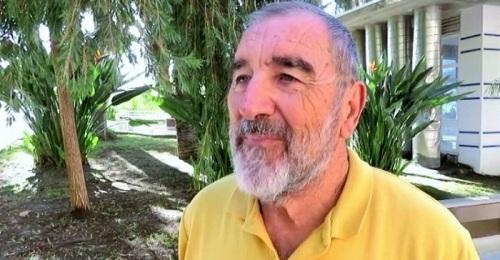 Joaquín Cabrera.jpg