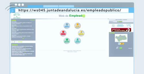 La Bolsa Única Común impulsada por el Gobierno andaluz registra más de 28.000 solicitudes en poco más de una semana.png