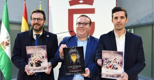 La Ciudad Deportiva de Diputación acogerá la próxima edición el Campeonato Nacional de Tenis de Mesa.jpg