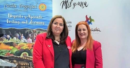 La Mancomunidad cierra Fitur 2020 con nuevas líneas de promoción turística