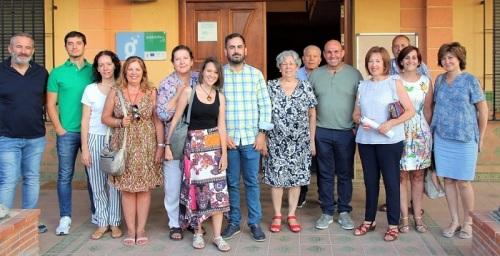 Lanjarón acogerá un seminario sobre los Catastros en el siglo XVIII