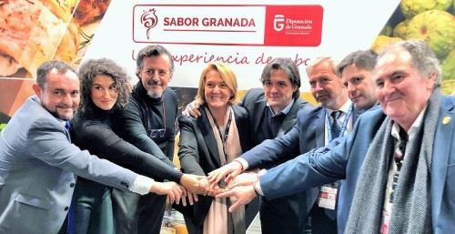 Motril se postula como el gran destino cultural de la costa de Granada con el Festival Internacional 'Música Sur'