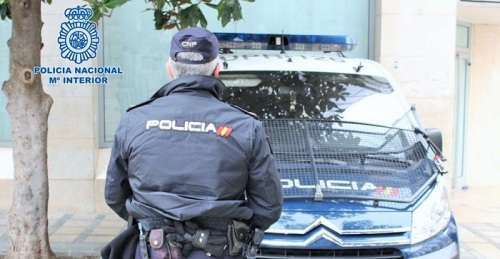 Policía Nacional.jpg