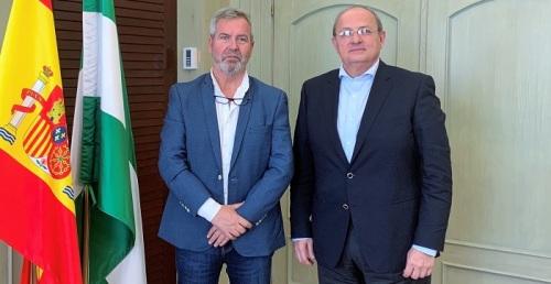 Presidentes puertos de Motril y Melilla.jpg