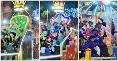 Reyes Magos Motril 2020.jpg