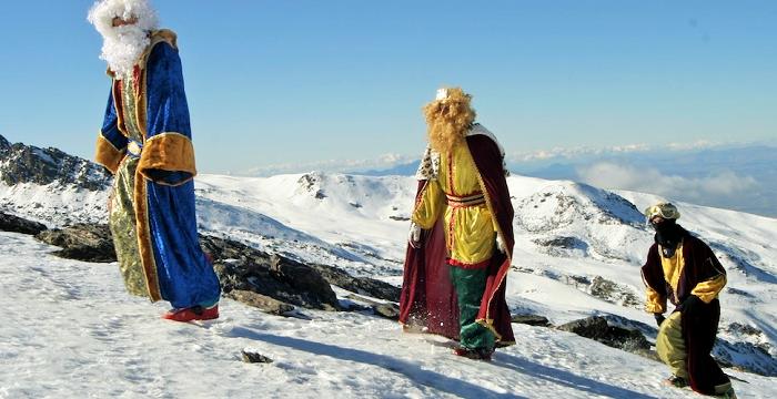 Reyes Magos Sierra Nevada.png
