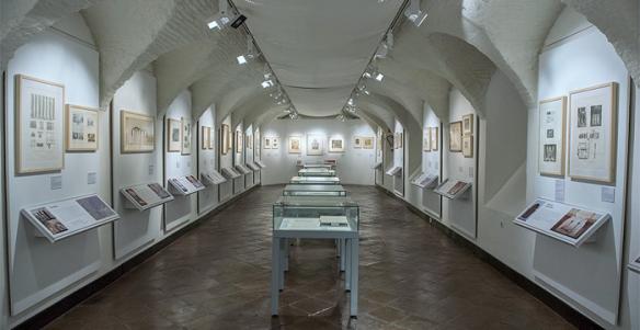 El Legado Andalusí organiza una exposición sobre los hammam | Europatropical