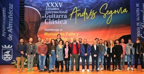 XXXV Certamen Intl. de Guitarra Clásica 'Andrés Segovia' de La Herradura.jpg