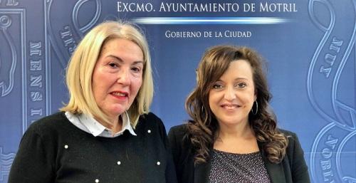 El Ayuntamiento de Motril y el Grupo de Desarrollo Pesquero impulsan la formación marítima básica