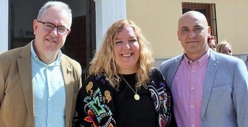 El PSOE de Motril destaca el avance vivido en Andalucía en el 40 aniversario de la autonomía