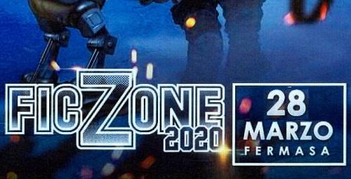 Ficzone 2020