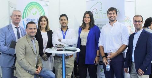 Grupo La Caña estará presente en Transfiere 2020