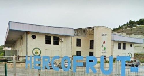 Herco-Frut