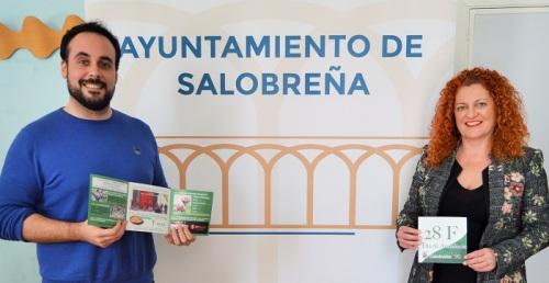Música, baile y una paella solidaria para celebrar el Día de Andalucía en Salobreña