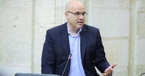 Raúl Fernández Cs