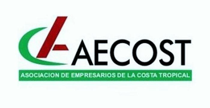 Aecost