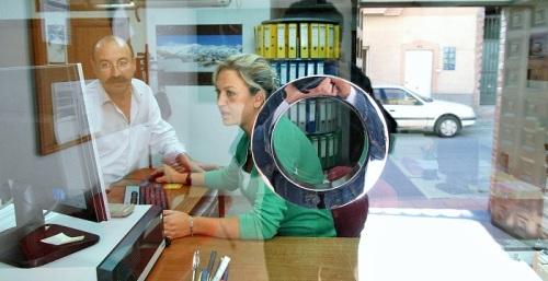Diputación suspende la recaudación de las tasas y los impuestos de vehículos en 160 municipios