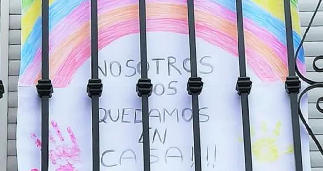 El área de Juventud de Almuñécar lanza una iniciativa para los pequeños de la casa con motivo de la cuarentena
