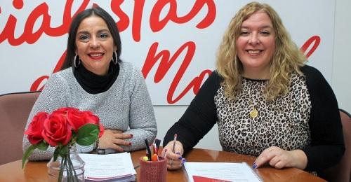 El PSOE de Motril plantea que el Ayuntamiento conceda licencias exprés para obras menores