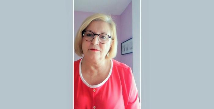 Inmaculada Torres Alaminos, concejal de Bienestar Social Ayuntamiento de Motril