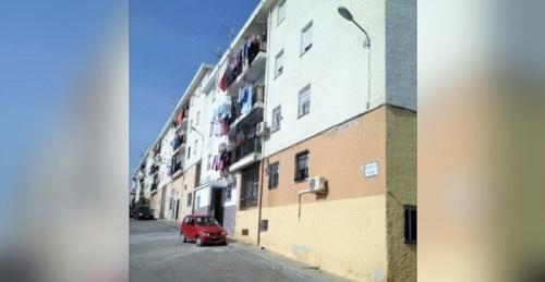 La Junta destina 652.000 euros a la rehabilitación de 72 viviendas de alquiler en Motril