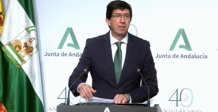Ayudas de 300 euros para la cuota de abril de autónomos afectados por la crisis del Covid-19