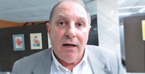 Emilio González Pavesio