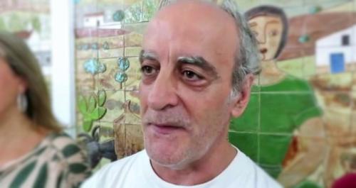 Javier González Hurtado de Mendoza