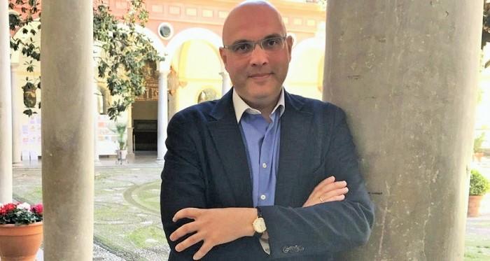 Raúl Fernández, Cs Granada