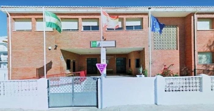 CA pide que el Ayuntamiento adquiera ya la parcela para el futuro instituto de La Herradura