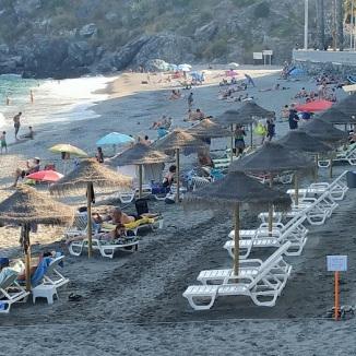 playa-de-la-caletilla-de-almunecar-1
